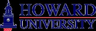 哈沃德大學
