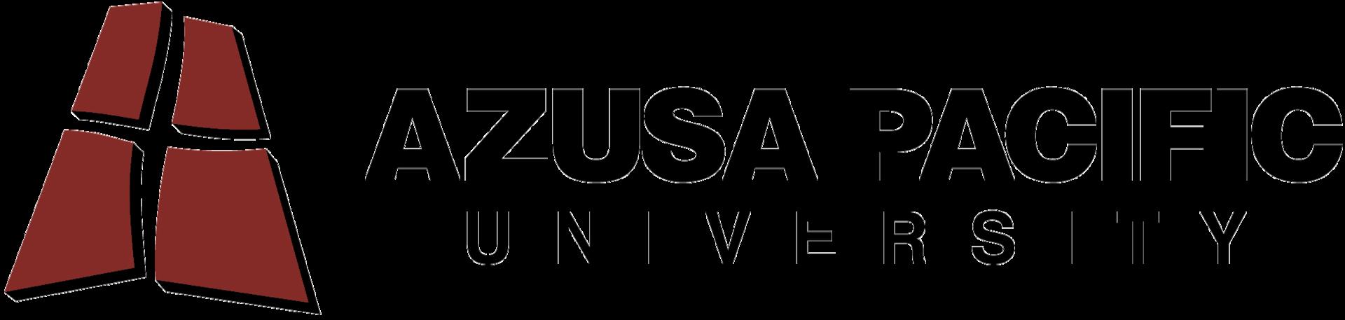 阿茲塞太平洋大學
