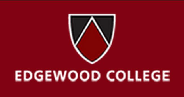 艾格伍學院