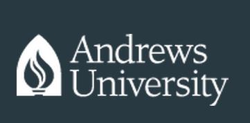 安德魯斯大學