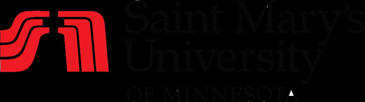 明尼蘇達圣瑪麗大學