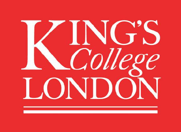 倫敦國王學院