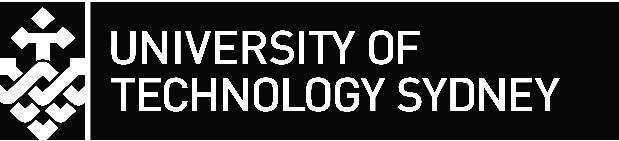 悉尼科技大學