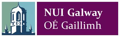 爱尔兰国立大学高威