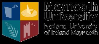 爱尔兰国立大学梅努斯