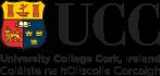爱尔兰国立科克大学