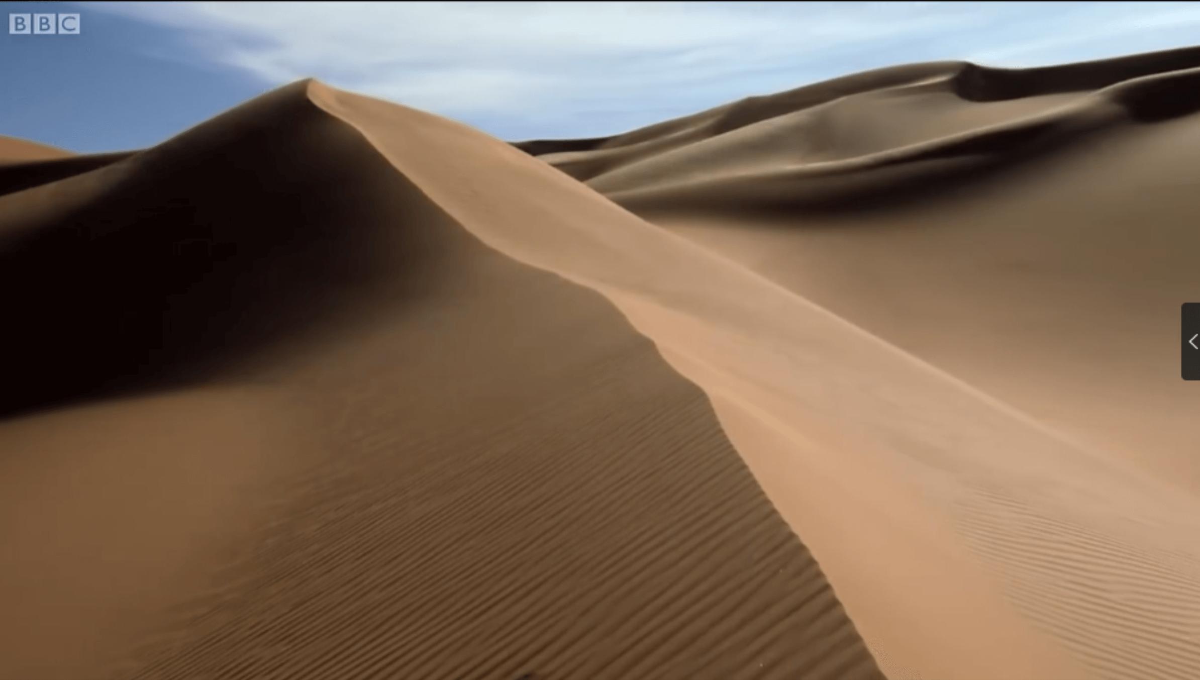 西澳珀斯是不是荒野孤独的城市